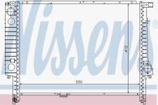 Nissens 60605 Radiator ALPINA B3 (E36) 3 E36 (90-)