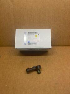 55563375 MAP Intake Manifold Pressure Sensor for Vauxhall Astra H 1.6 1.8 04-11