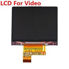 (A1136) iPod Video 5th 5.5 Gen Replacement LCD Display Screen 30GB 60GB 80GB