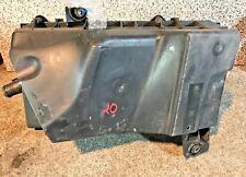 Audi TT 1.8 (1999-2006) Airbox Filter Housing 1J0129614