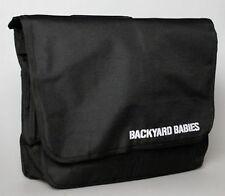 BACKYARD BABIES - BACKYARD BABIES - LP+CD+T-SHIRT LTD. BAG EDITION NEW 2008