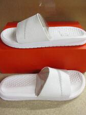 Ropa, calzado y complementos Nike color principal blanco