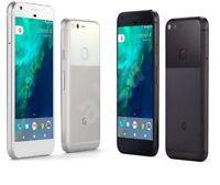 GOOGLE Pixel XL 32GB 128GB Smartphone GRADED