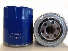 Oil Filter Suits Ryco Z313 MITSUBISHI CHALLENGER PB PAJERO NE NF NG NH Triton