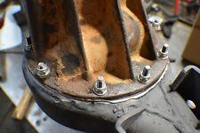Toyota Differential Stud Eliminator Kit Rock Crawler Pickup 4runner Locker ARB