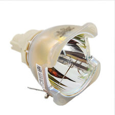 331-7395 / 725-10331 Brand New Original OEM Lamp Bulb For DELL 7700 FullHD