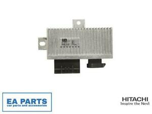 Relay, glow plug system for OPEL RENAULT VOLVO HITACHI 132074