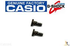CASIO G-Shock GPW-1000 Watch Bezel Screw (1H/5H/7H/11H) (QTY 2) GWA-1000