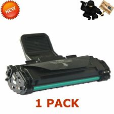 1PK Toner for Samsung SCX-4521D3 SCX-4321 SCX-4521 SCX-4521F SCX-4521FG SCX-4521