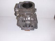MTD, YARD MACHINES LAWN & GARDEN TRACTOR  14HP BRIGGS & STRATTON ENGINE BLOCK
