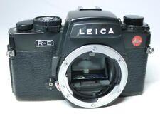 Leica R-E Body / Gehäuse An-Verkauf  ff-shop24