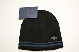 New NWT Unisex Regatta Great Outdoors Balton Hat Beanie Winter One Size Fleece