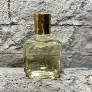 Paul Sebastian PS Fine Cologne .25 fl oz / 7.5ml Mini Perfume Splash