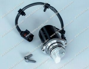 0AV598549A AUDI, VW, SKODA, SEAT PUMP FOR AWD SYSTEM--> 0% TAX / NO EU VAT 0AV 5