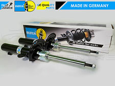FOR JAGUAR X TYPE 2.5 3.0  FRONT SHOCK ABSORBER SHOCKER ABSORBERS COMFORT 2WD