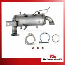 Neuer DPF Opel CASCADA INSIGNIA A  2.0 CDTi 855403 55574666 A 20 DTH 55562315