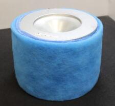DONALDSON Luftfilter Air Filter 262-5138 13M13