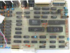 rare soviet clone of zx spectrum-128 atari amstrad amiga msx c64