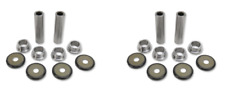 New Independent Rear Suspension Knuckle Bushing 2002-2008 Yamaha Grizzly YFM 660