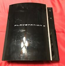 Original Sony PlayStation 3 PS3 Game Console