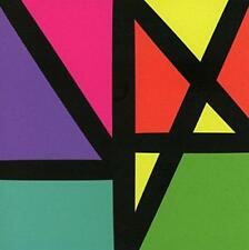 New Order - Complete Music (NEW 2CD)
