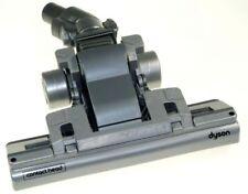 Brosse contact-head pour aspirateur DC08 - gris - Dyson