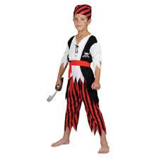 Costumi e travestimenti multicolore per carnevale e teatro per bambini e ragazzi taglia L dal Perù