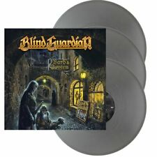 Blind Guardian - Live Xlp #125279