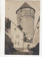 Reval Tallinn Estonia 1919 RP  Postcard 679b