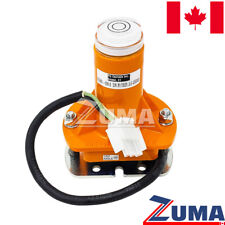 JLG 4360465 - NEW JLG TILT SWITCH/ SENSOR,1.5 DEG TILT - STOCKED IN CANADA!!