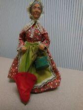 Santon Figurine