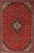 TAPIS ORIENTAL authentique tissé à la main PERSAN N°4415 (327 x 210) cm