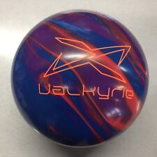 BRUNSWICK  infinite valkyrie   BOWLING  ball  15 lb    NEW IN BOX  1ST QUALITY