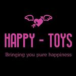 Happy - Toys