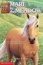 (2003-12-01) Mare in the Meadow (Animal Ark Series #31), Ben M. Baglio, Scholast