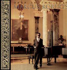 Roberts Marcus, Deep in the nfixup Lp 1990
