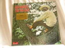 LEE DORSEY Yes We Can The Meters Allen Toussaint 180 gram GREEN vinyl SEALED LP