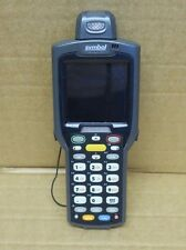 Motorola Symbol MC3090-RU 0 pbag 00WR Escáner De Código De Barras De Mano Ordenador Móvil PDA