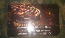 Kroger Store's * Used Collectible Gift Card No Value - Cupcake