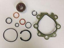 8360 Power Steering Pump Seal Kit, Edelmann  number  8799