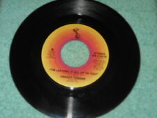 Freddy Fender I'm Leaving It All Up To You NM/When It Rains NM 1978 Country 45