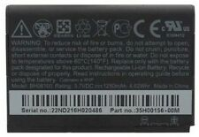 100% Original Htc batería Bh06100 Ba S570 Para Htc Cha Cha Chacha G16