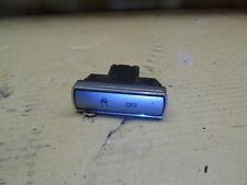 ESP SWITCH - FORD MONDEO MK4 - 2.0 TDCI - 2008