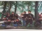 John Paul Strain - Little Round Top - Civil War Print - SEE FULL DESCRIPTION .