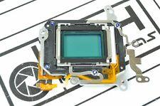 CANON T4i 650D CCD Sensor Image Replacement Repair Part  DH9912