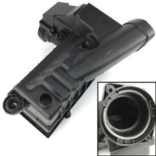 FOR Audi VW A3 Passat CC GOLF EOS JETTA 2.0 CCTA OEM Air Filter 1K0129607AG