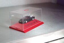 Herpa Ferrari 512 TR Collectors Club 94 OVP 1:87 (M722)
