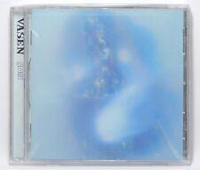 Gront by Väsen ~ NEW CD (Dec-2004, Northside (USA)) Vasen