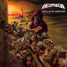- HELLOWEEN / Walls of Jericho 2 CD