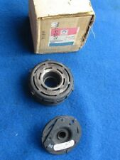 A/C Compressor Clutch New NOS GM # 12305746 or 15-4257 (without the clutch coil)